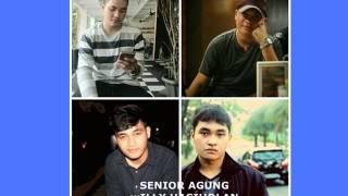 Ini Dia Wajah Para Senior Pelaku Penganiayaan Taruna STIP Marunda Jakarta Utara Hingga Tewas