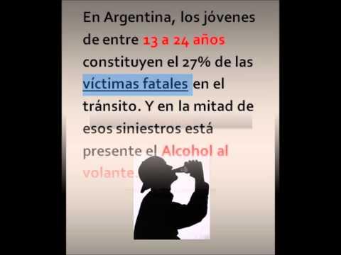 El tratamiento de la dependencia alcohólica penza