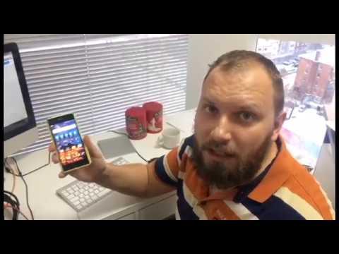 Видеообзор Программа обзвонов