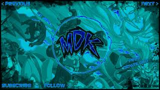 (REQUESTED) MDK - Rainbow Road in Group
