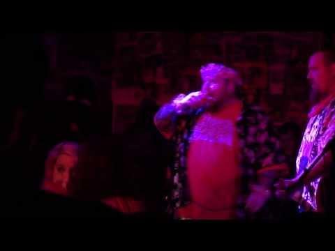 20til8 - Eleven (Live at Reverb 8/3/13)