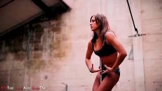 Pole Dance - Motivation [HD]