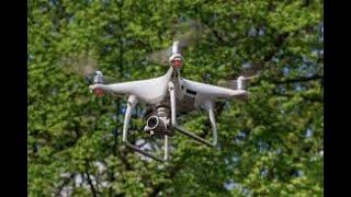 How Drone flies | Principle | Basic Mechanism | Basic Calculations | Beta Flight | Phantom 4 pro