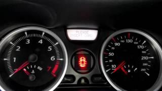 видео авто Renault Megane в кредит