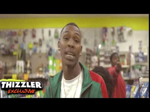 Lil Buzz - Street Life (Exclusive Music Video) || Dir. SAMMAKESMEDIA [Thizzler.com]