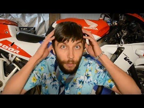 МОЛНИЯ! Развод ПРОДАВЦОВ мотоциклов на Авито! Будьте бдительны!