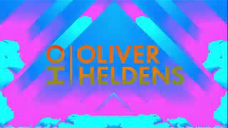 Oliver Heldens & Lenno   This Groove