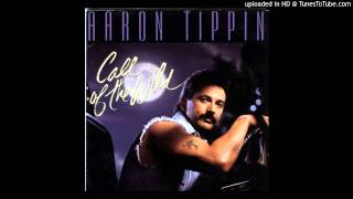 Aaron Tippin - The Call Of Of The Wild