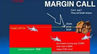 Margin Calls Explained