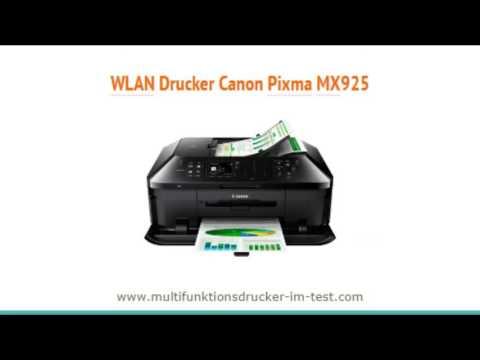 WLAN Drucker - Das müssen Sie wissen