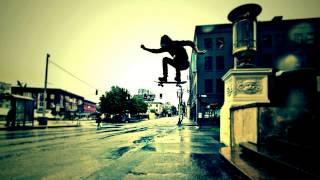 Miley Cyrus - We Can't Stop (Gazzo & Kalkutta Remix)