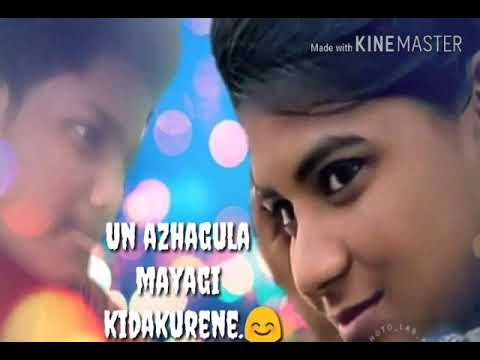 Download Siragilama parakurene padagilama methakura Tamil song HD Mp4 3GP Video and MP3