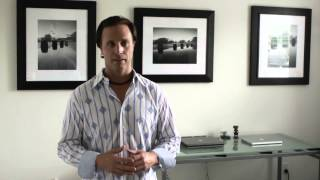 Jason's CoolSculpting Experience