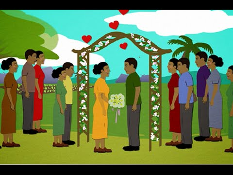 Family Planning: The Changing Path of Unmet Need: An ENGAGE Presentation Video thumbnail