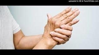 Artrosis & Arcillas de Pancho