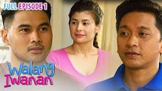 Full Episode 1   Walang Iwanan