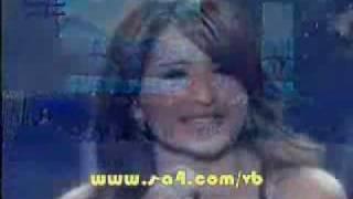 اغاني حصرية It`s Now Or Never - Shatha Hassoun تحميل MP3