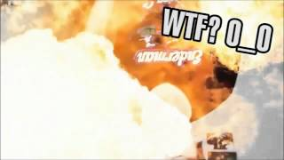 У Ивангая забомбил пукан танцует под  burns burns burns The Eeoneguy TV не снилось!