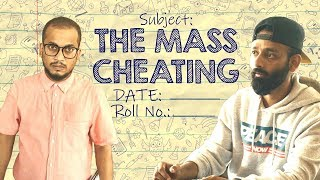 BYN : The Mass Cheating