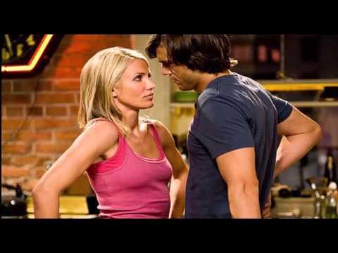 top 10 best romantic comedies movies