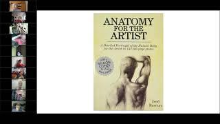 A 60-as évek művészete 5. Barcsay Jenő