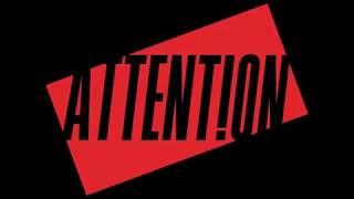 Charlie Puth - Attention (DayNight Remix) [FREE DOWNLOAD]