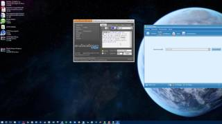 How To Download And Install Http Proxy Injector Latest Version Video