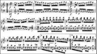 Beethoven - Diabelli Variations, Op. 120 [Grigory Sokolov]