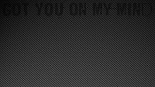 Nightcore   Got You On My Mind (NF)