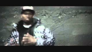 New  50 Cent Explicit   Fire Inside   2014 Animal Ambition1