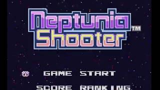 VideoImage1 Neptunia Shooter
