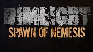 Dimlight // Spawn of Nemesis [Lyrics Video]