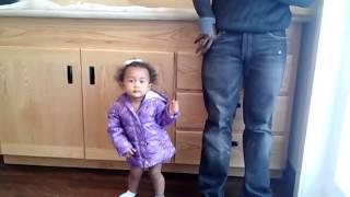 Blasian Baby - Video hài mới full hd hay nhất - ClipVL net
