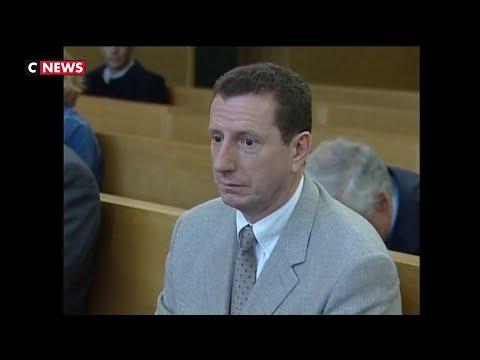 L'ancien homme d'affaires Pierre Botton à nouveau devant le juges L'ancien homme d'affaires Pierre Botton à nouveau devant le juges