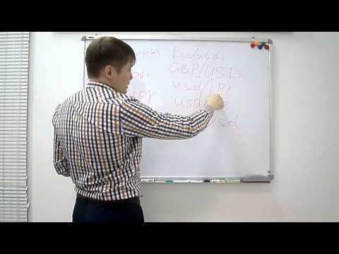Как выводить с брокерского счета д/ с