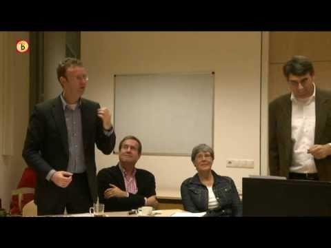 Roemer wint Klare Taal prijs - maar wat is klare taal?