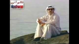 تحميل اغاني محبة ألقلب مصطفى أحمد MP3