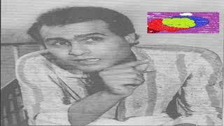 اغاني طرب MP3 كدا يا دنيا عماد عبدالحليم تحميل MP3