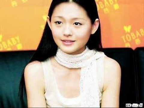 Vic Zhou//Zai Zai And Barbie Hsu//Da S