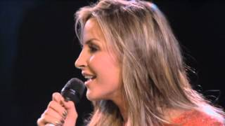 Claudia Leitte - Crime (with Henrique Cerqueira)