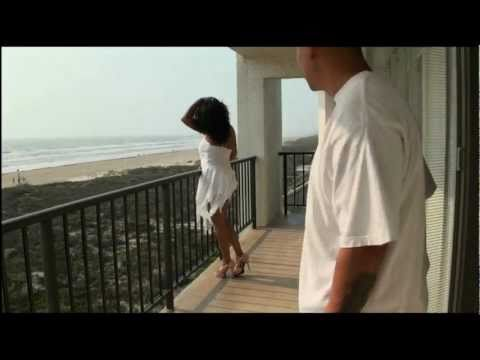 WHEN I SEE YOU (OFFICIAL MUSIC VIDEO) J-ROCC
