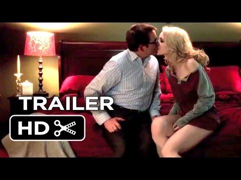Dirty Weekend Movie Trailer