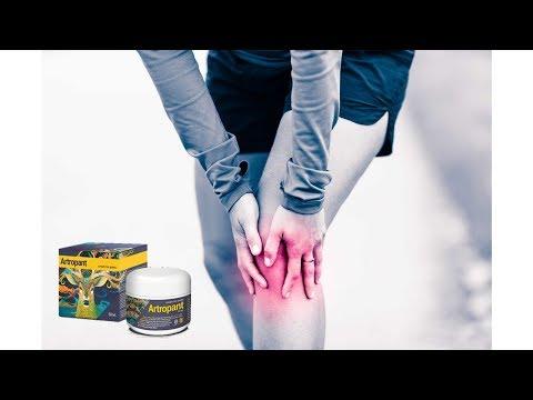 Ligamenteza bolii de genunchi