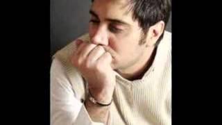 تحميل اغاني Alby 3alik - Viny Roumy قلبى عليك - فينى رومى MP3