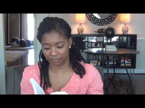 A FEW TIPS FOR THE NP CERTIFICATION EXAM - YouTube