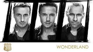 Greatest Hits ǀ 911 - Wonderland