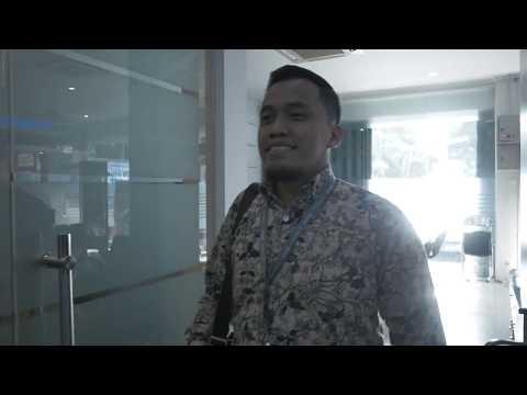 INOVASI = SOLUSI (Video Baper KC BRI Bogor Pajajaran)