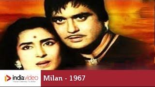 Milan - 1967