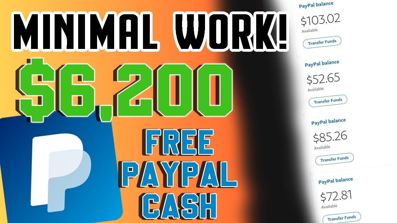 Make $620/Day With this Free Bot (Make Money Online) How To Make Money Online 2021 thumbnail
