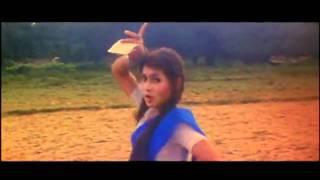 O Sajna Sun Sun Sun [Full Song] Doli - YouTube
